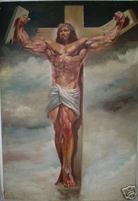 http://grza.net/GIS/Jesus.jpg
